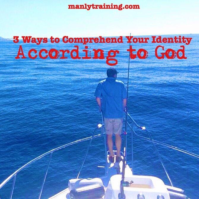 3 Ways to Comprehend Your Identity, According to God(ejq3)